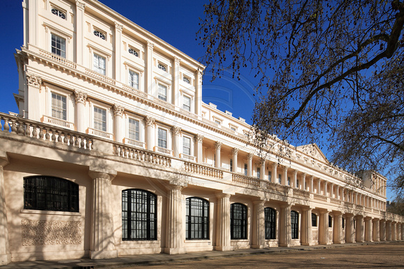 Edward denison the life of the british home published for 17 carlton house terrace london